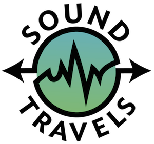 SoundTravelsLarge
